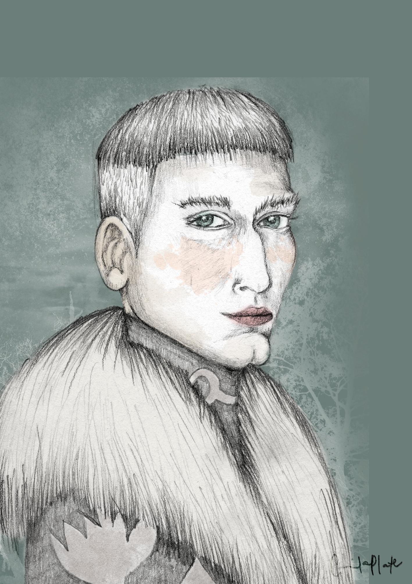 Portrait #5.png