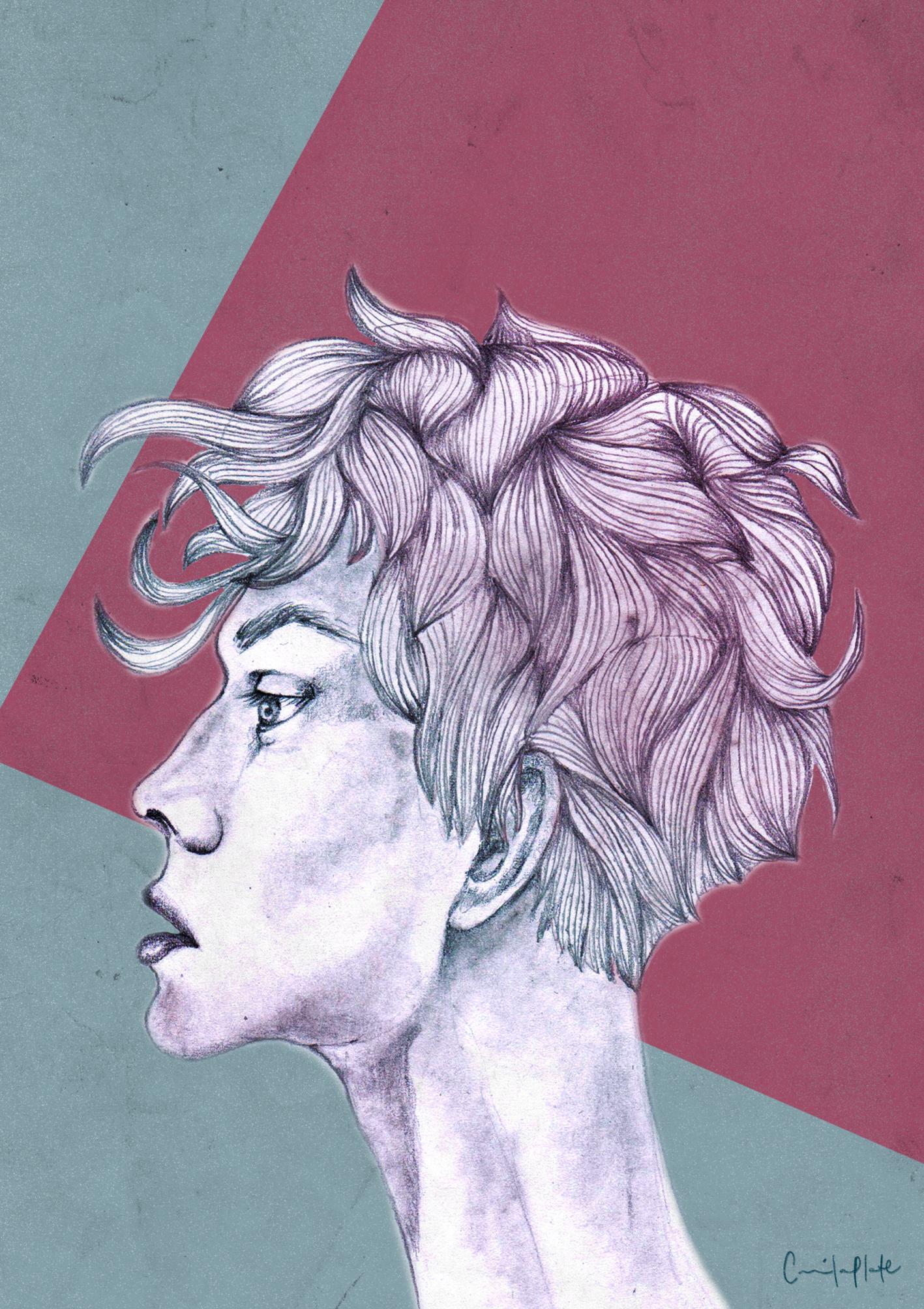 Portrait #7.png