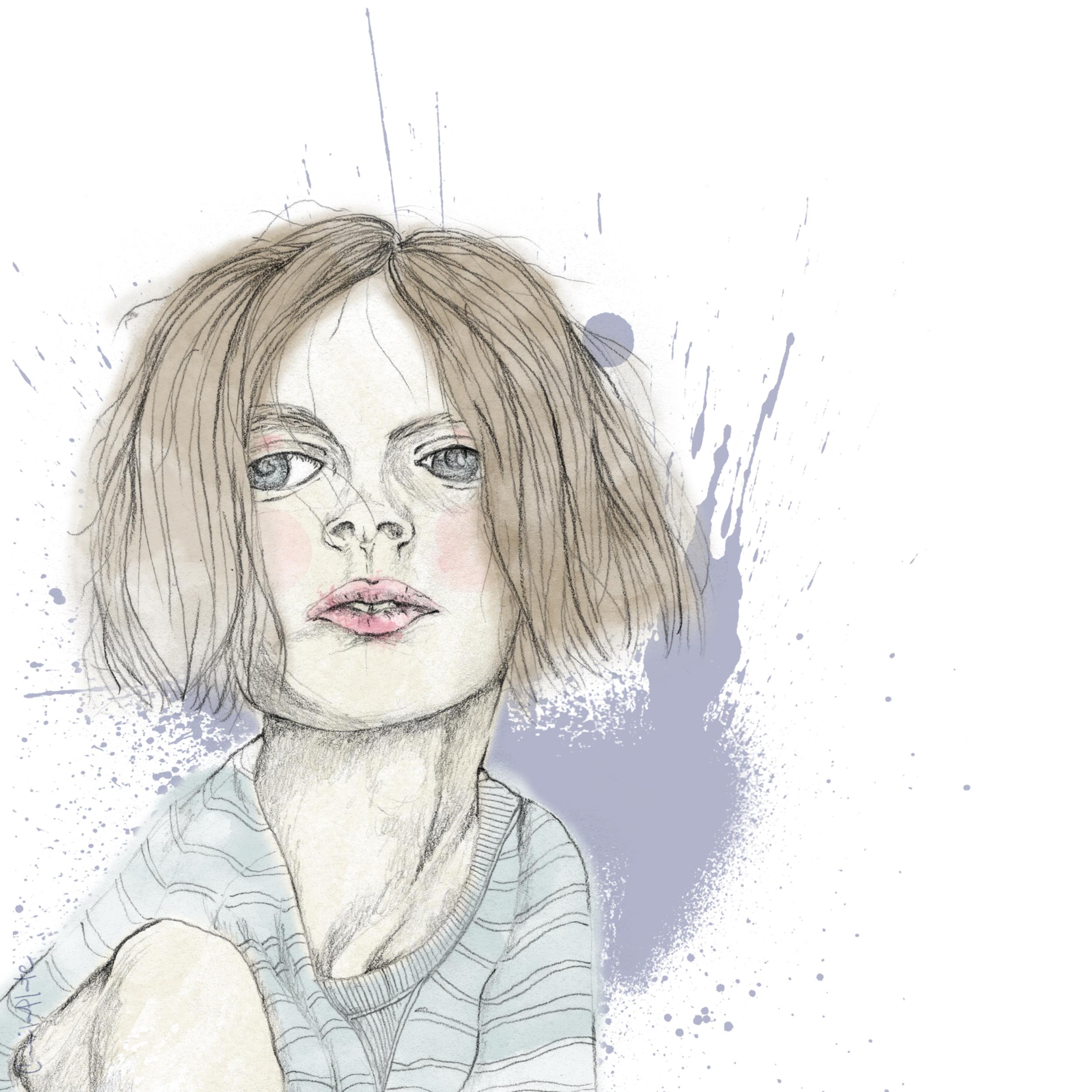 Portrait #8.png
