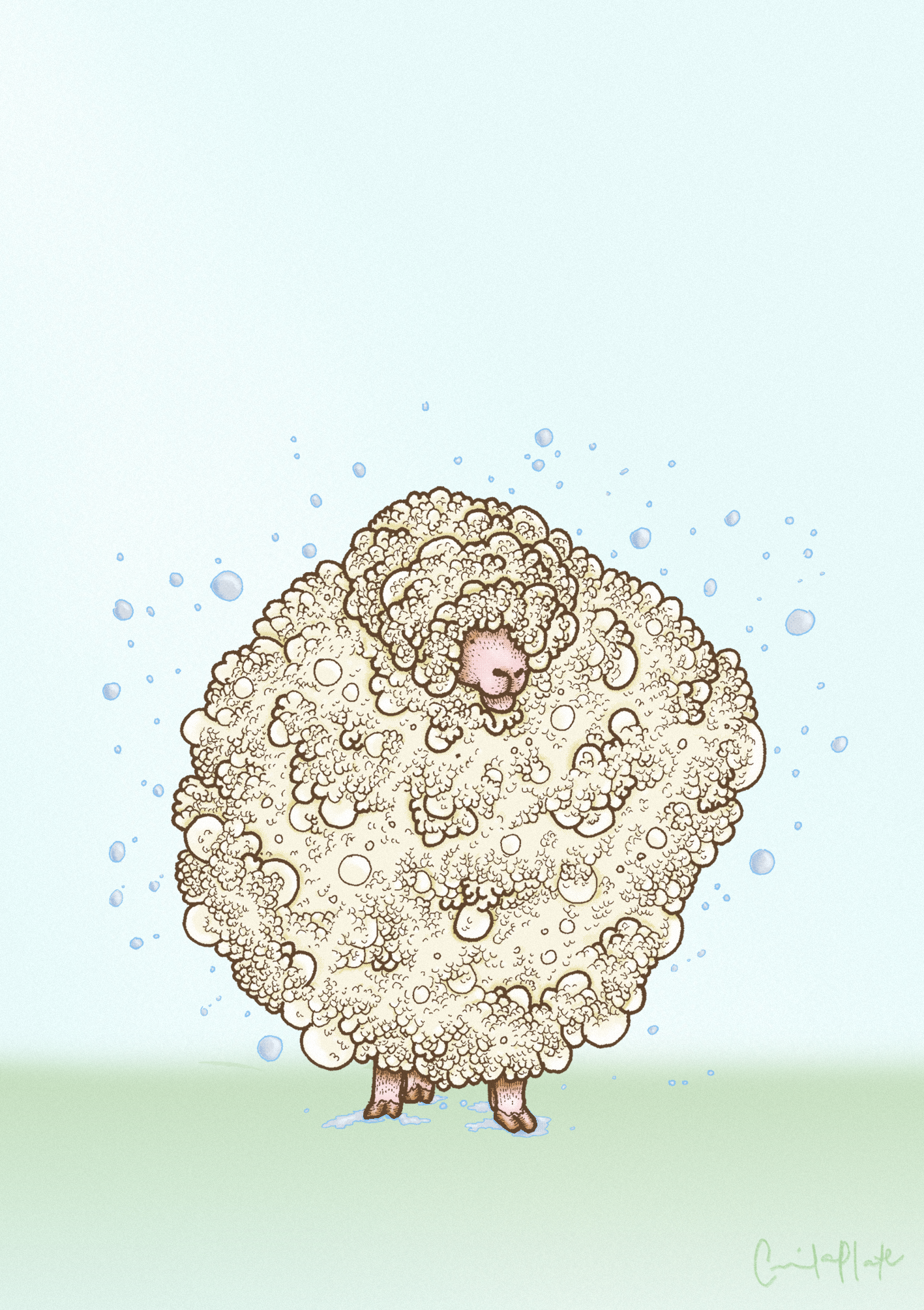 Bubble sheep.png