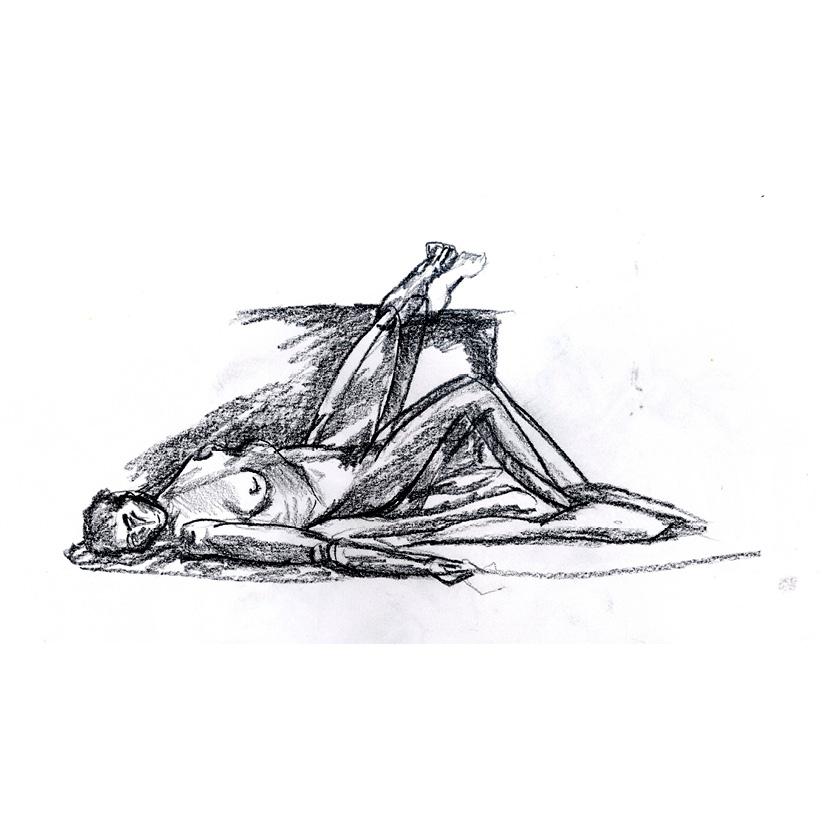 IG_Dessin anatomique .jpg