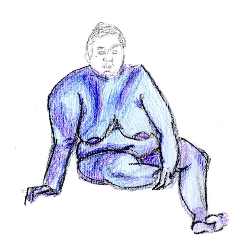 IG_Dessin anatomique 3.jpg