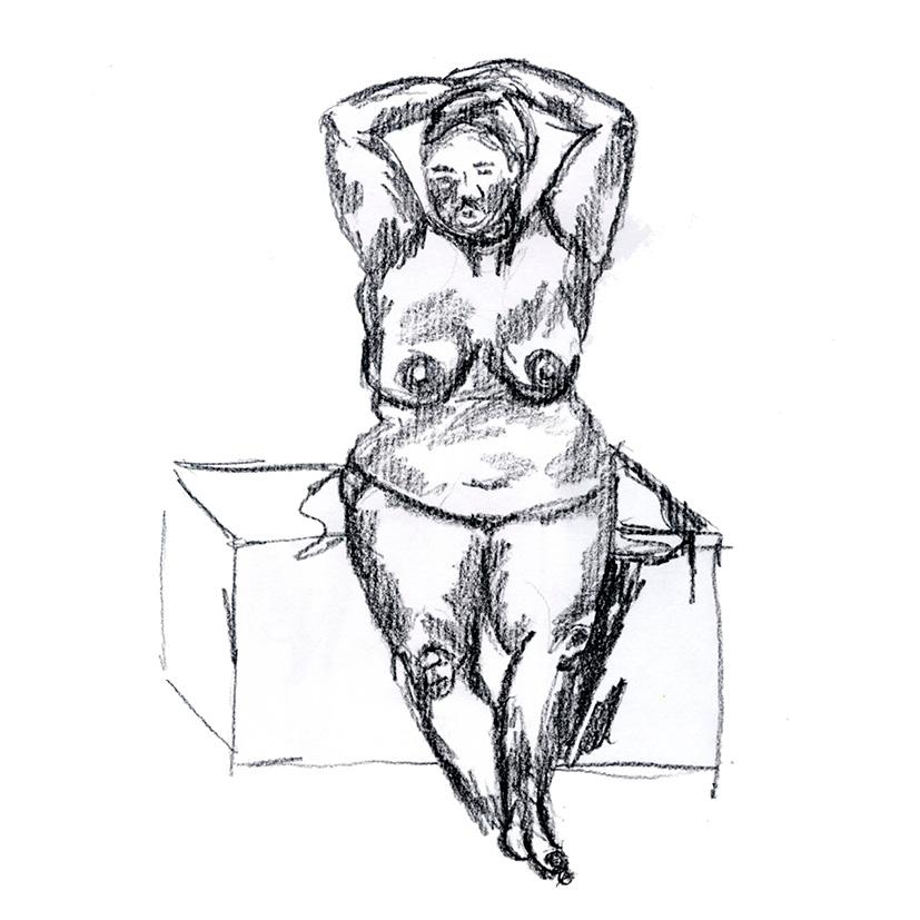 IG_Dessin anatomique 4.jpg