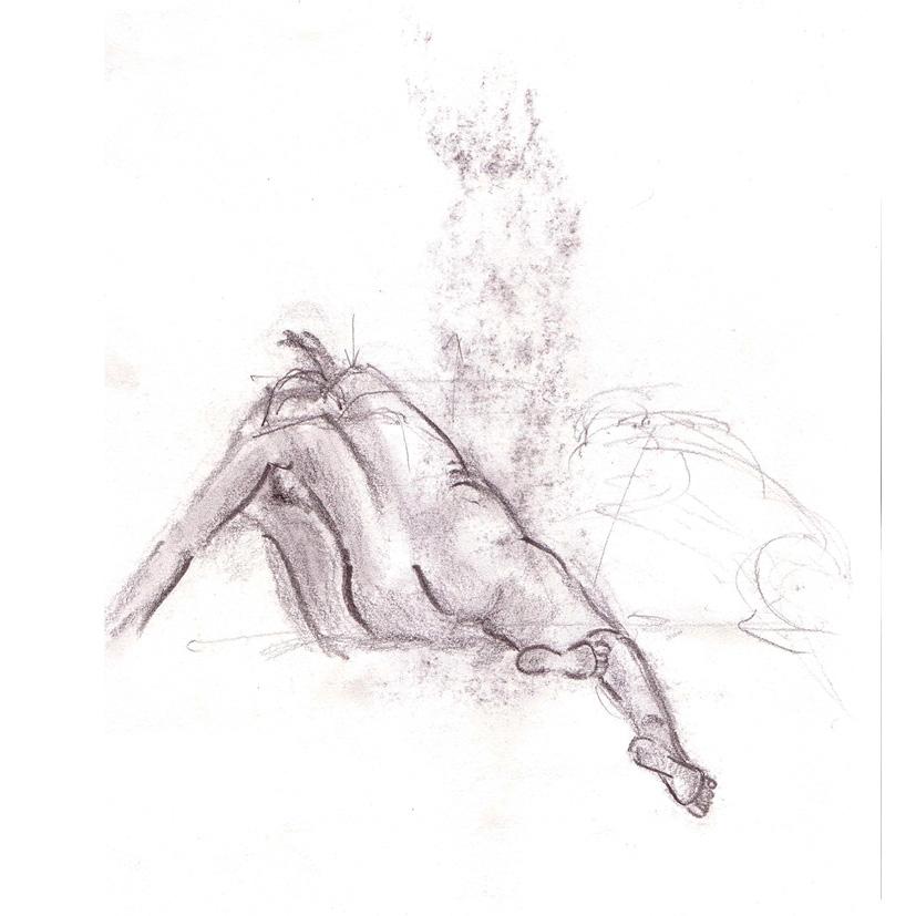 IG_Dessin anatomique 6.jpg