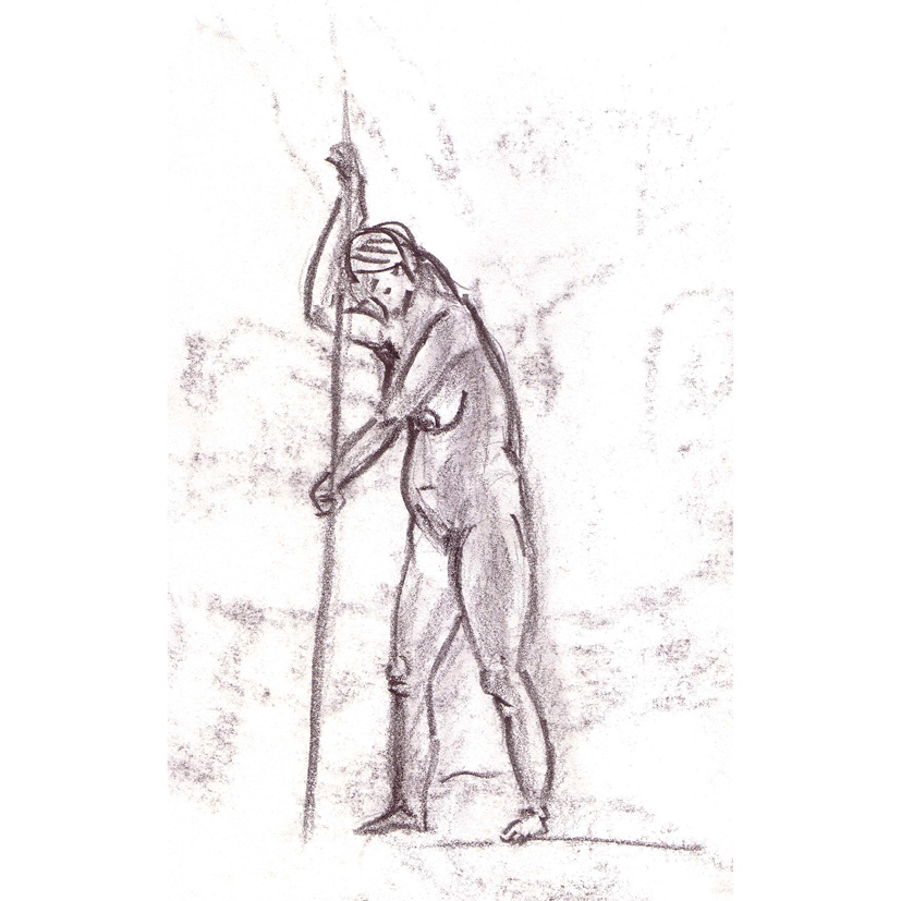 IG_Dessin anatomique 9.jpg