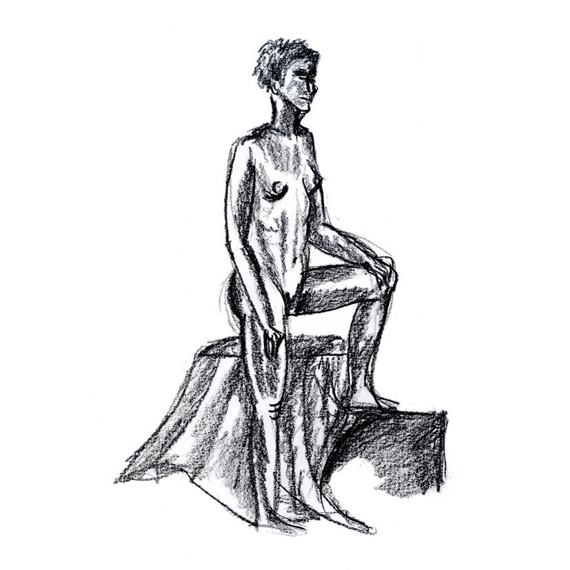 IG_Dessin anatomique 10.jpg