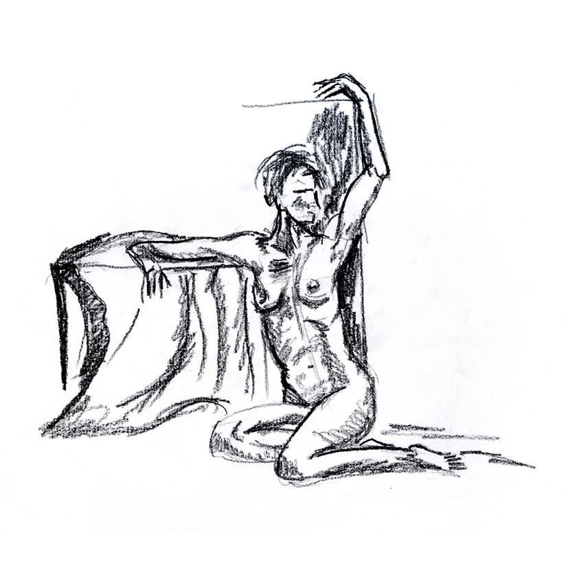 IG_Dessin anatomique 11.jpg
