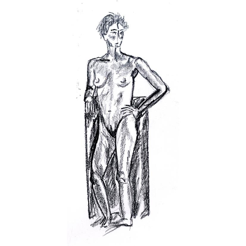 IG_Dessin anatomique 12.jpg