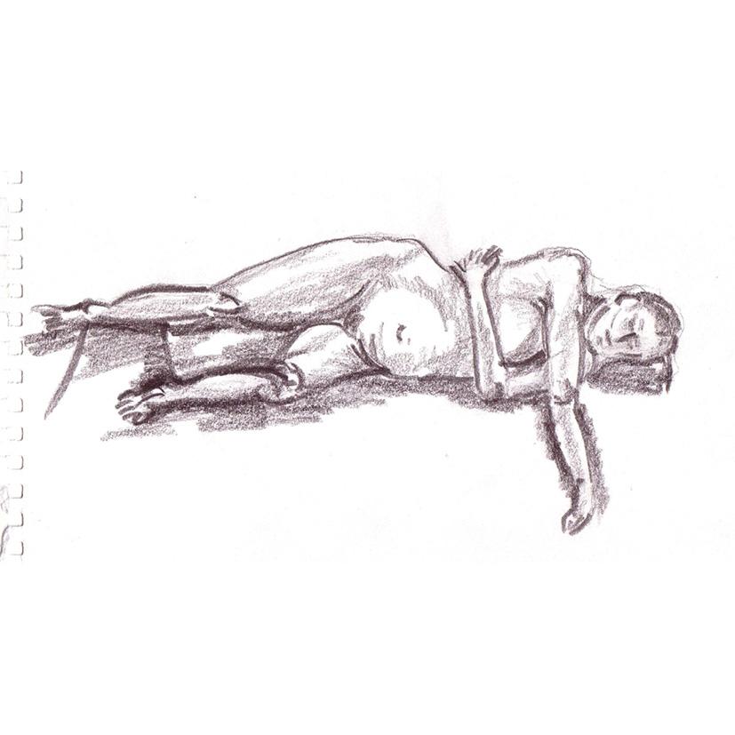 IG_Dessin anatomique 2.jpg