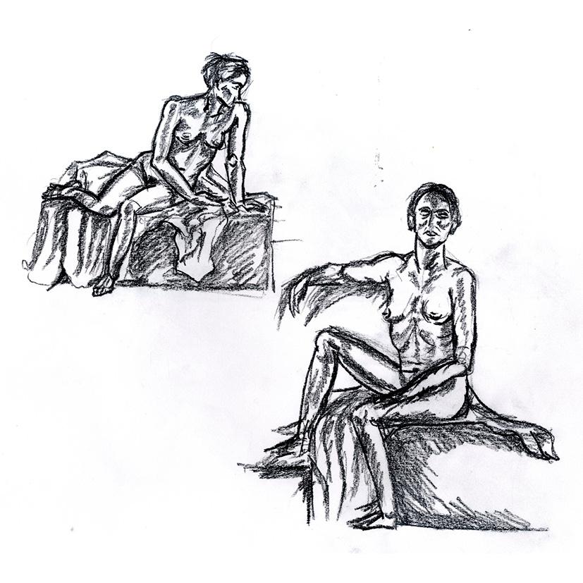 IG_Dessin anatomique 5.jpg