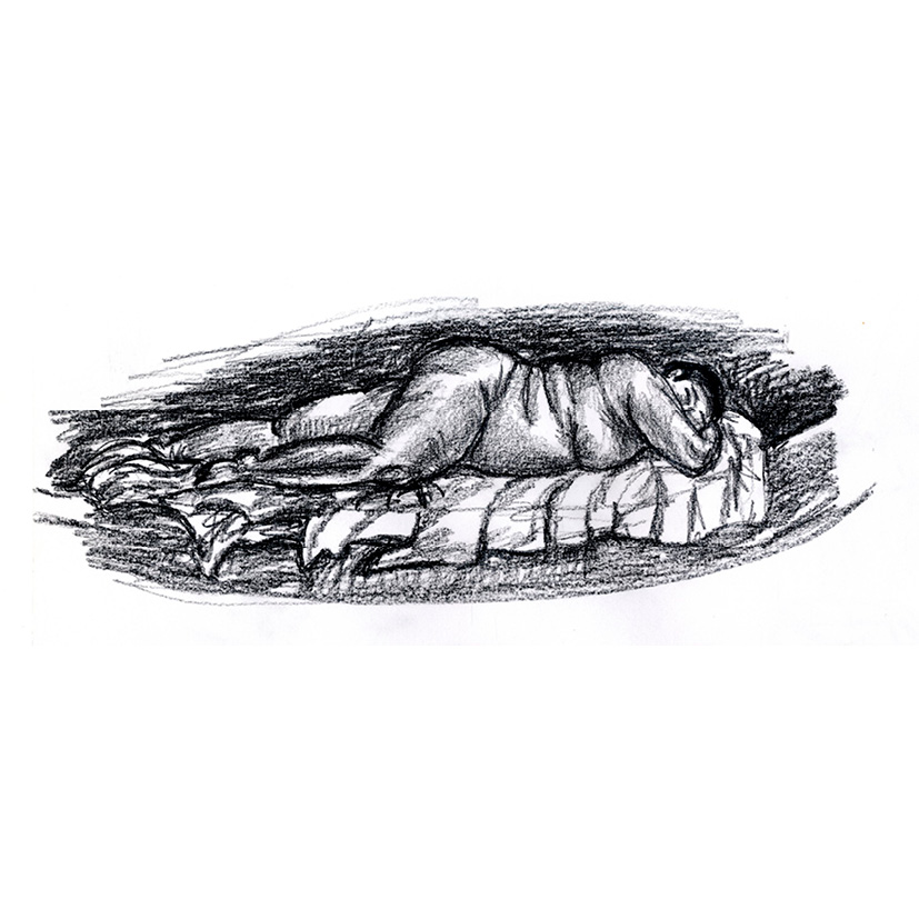 IG_Dessin anatomique 8.jpg