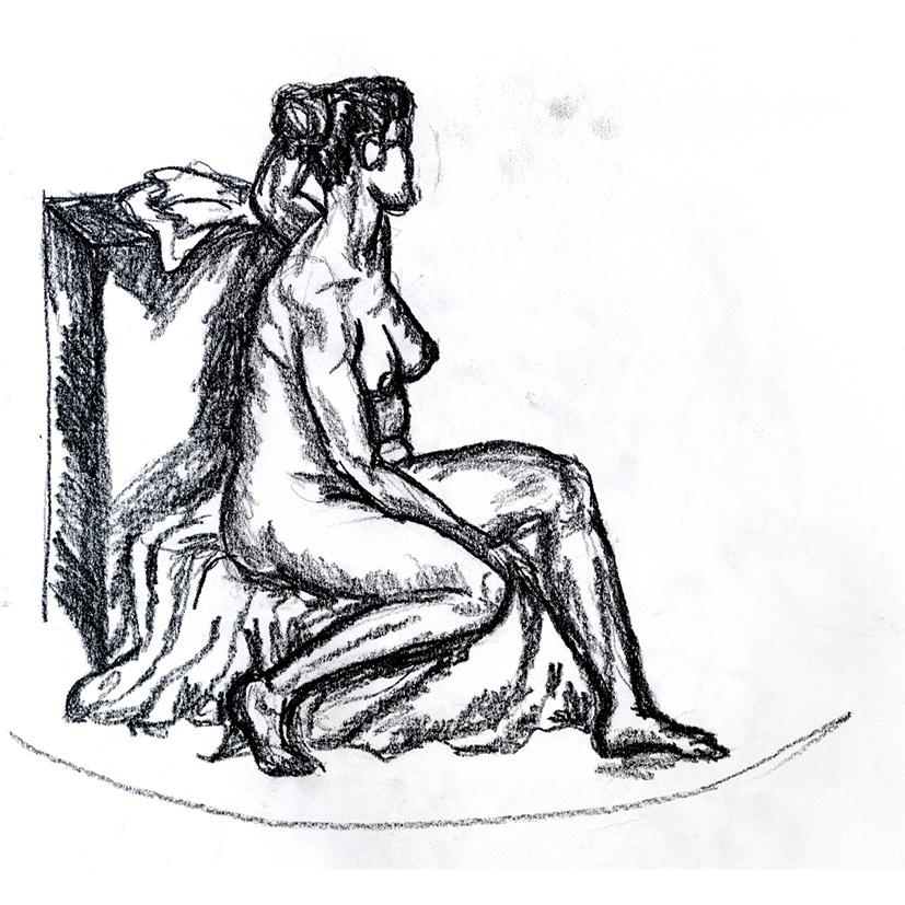 IG_Dessin anatomique 7.jpg