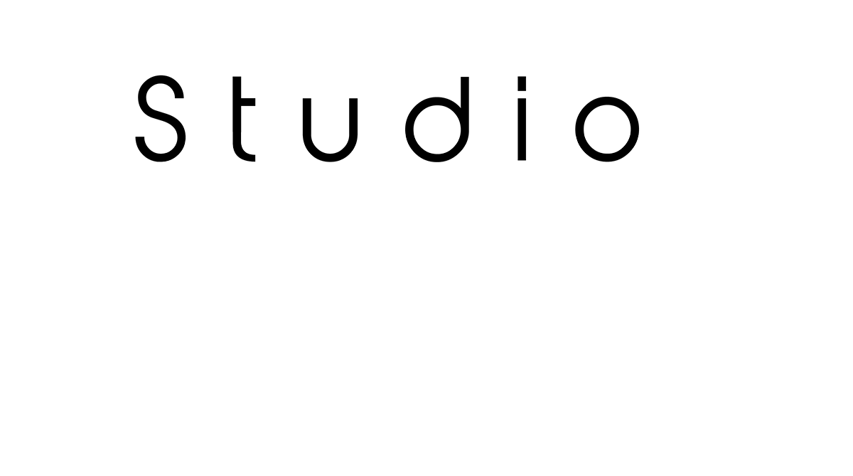Studio 220 Brick Lane Logo