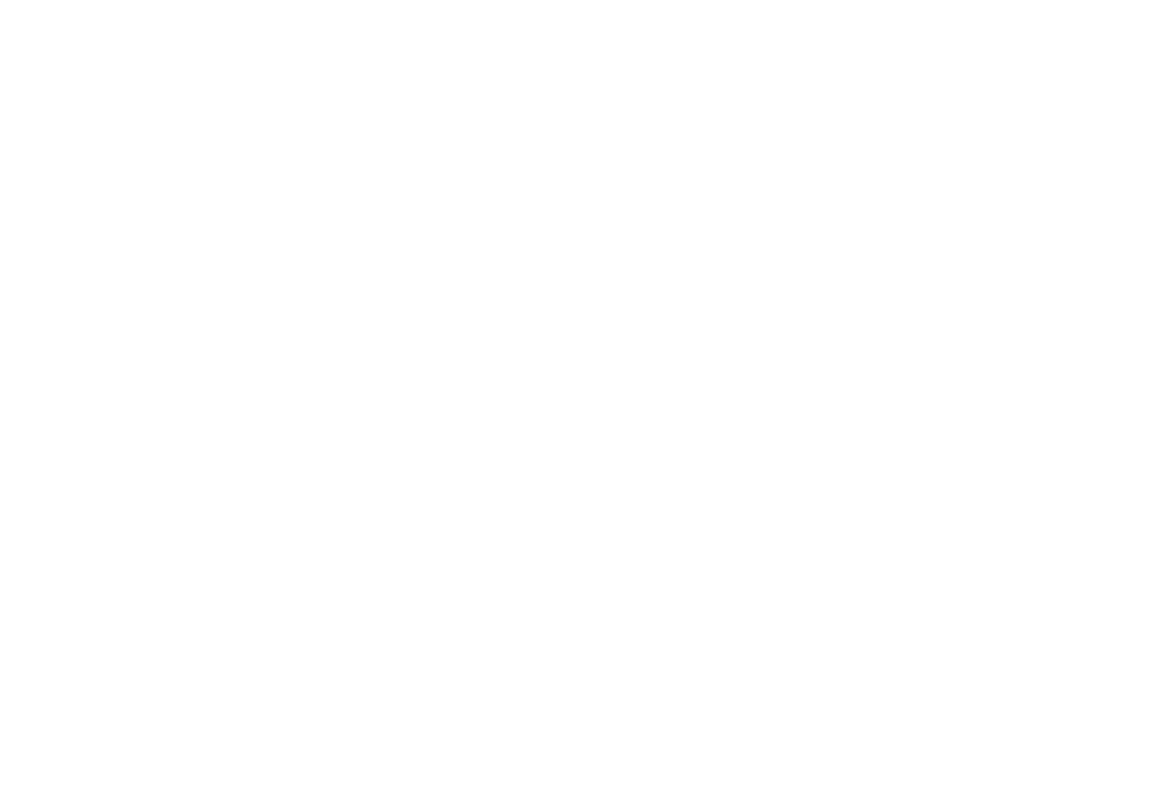 tilly-homepage-overlay2-03 (1).png