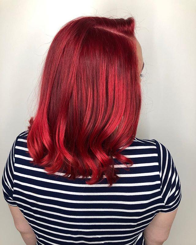 #BeautyByMonserratRW #Balayage #Foilayage #Babylights #Highlights #AnnArborHairstylist #AnnArborStylist #AnnArborHair #BalayageAnnArbor #AnnArborBalayage #AnnArbor #Wella #WellaColor #ShadesEQ #Redken #BehindTheChair #BTC #B3 #ILoveHair #HairGoals #HairStylist #HairTransformation #HairInspiration #BrazilianBondBuilder #ModernSalon #CosmoprofBeauty #SalonCentric #AmericanSalon #Schwarzkopf #OrbitHairDesign