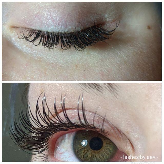 Stunning lashes done by our Angelina. #lashes_by_aev #lashextensions #lashlove #classiclashes #lashesfordays #lashgoals #lashenvy #annarborlashes #annarborlashextensions #annarborlashlift #annarborstylist #orbithairdesign