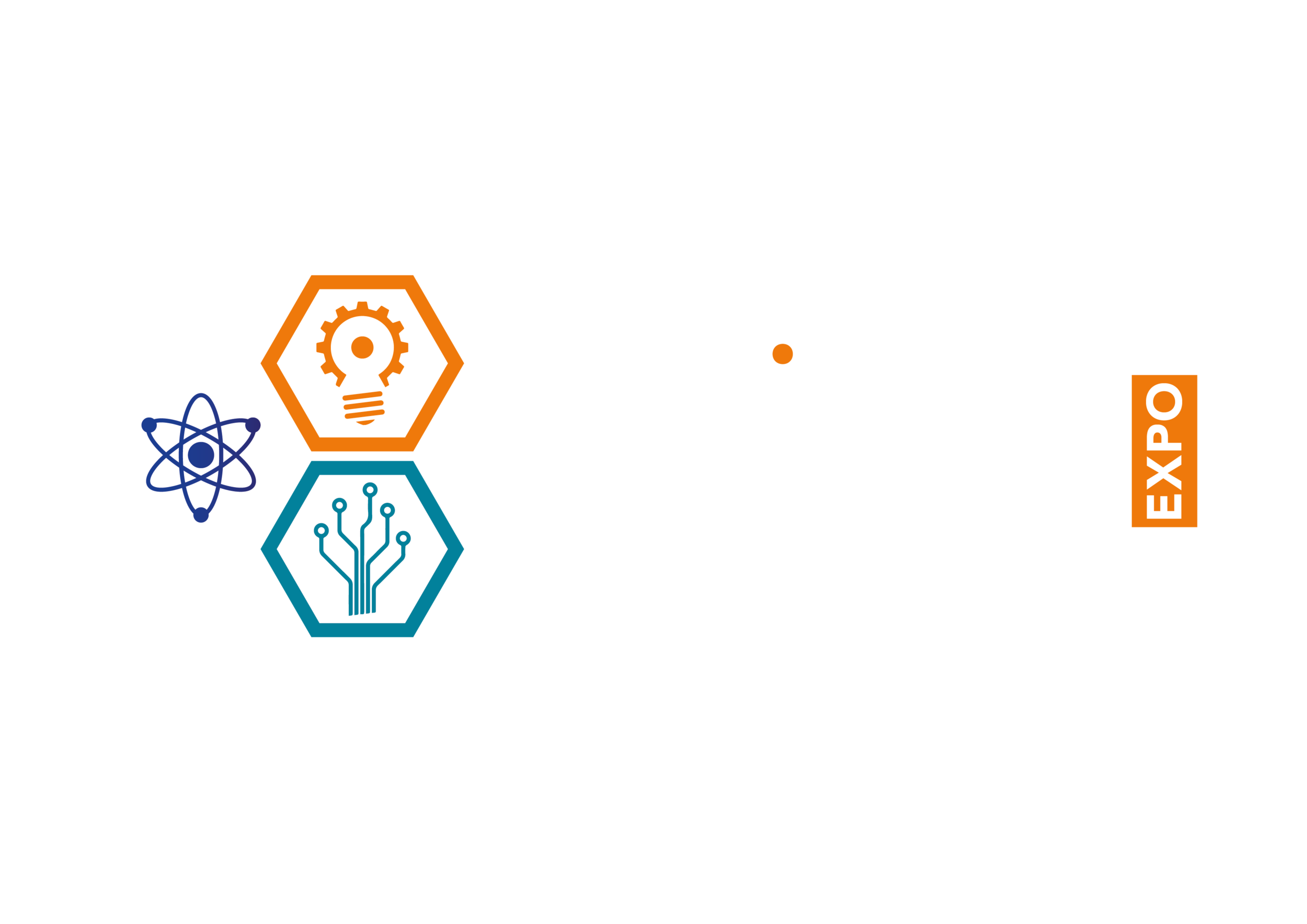 Business Innovation South Expo logo