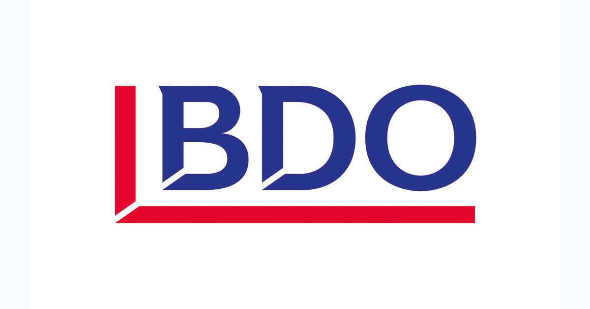 BDO Accountancy and Business Advice - Doing business can be hard, but we'd like to help you realise your company's full potential.BDO deliver accountancy and business advice services to Britain's economic engine – high growth and ambitious companies operating in the UK and internationally.We will work with you to help improve your chances of success. We will listen to what you need and come back with what you are looking for - practical solutions and ideas you can trust, from people you want to work with.We want to find out what success means to you and your business…