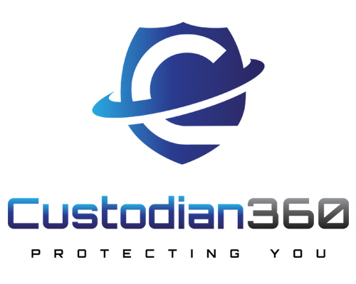 Custodian 360 - Losing even a day of business operation to a virus infection or security breach can be catastrophic to a small business owner, furthermore most IT security systems involve having to manually monitor for intrusions and apply fixes yourself which can be cumbersome and distract you from more important tasks, but what if there was a better way?Custodian360 Managed Endpoint Security SolutionOur software solution provides deep and detailed real time network threat monitoring and analysis which can stop infections and intrusions in their tracks.Unlike most providers we also support you manually with a team of dedicated specialists who will react to alerts from your network to protect and restore your systems.Protect your business from all known viruses and intruders with Custodian360, we specialise in small business IT Security offering state of the art monitoring and fortification solutions to suit your budget.