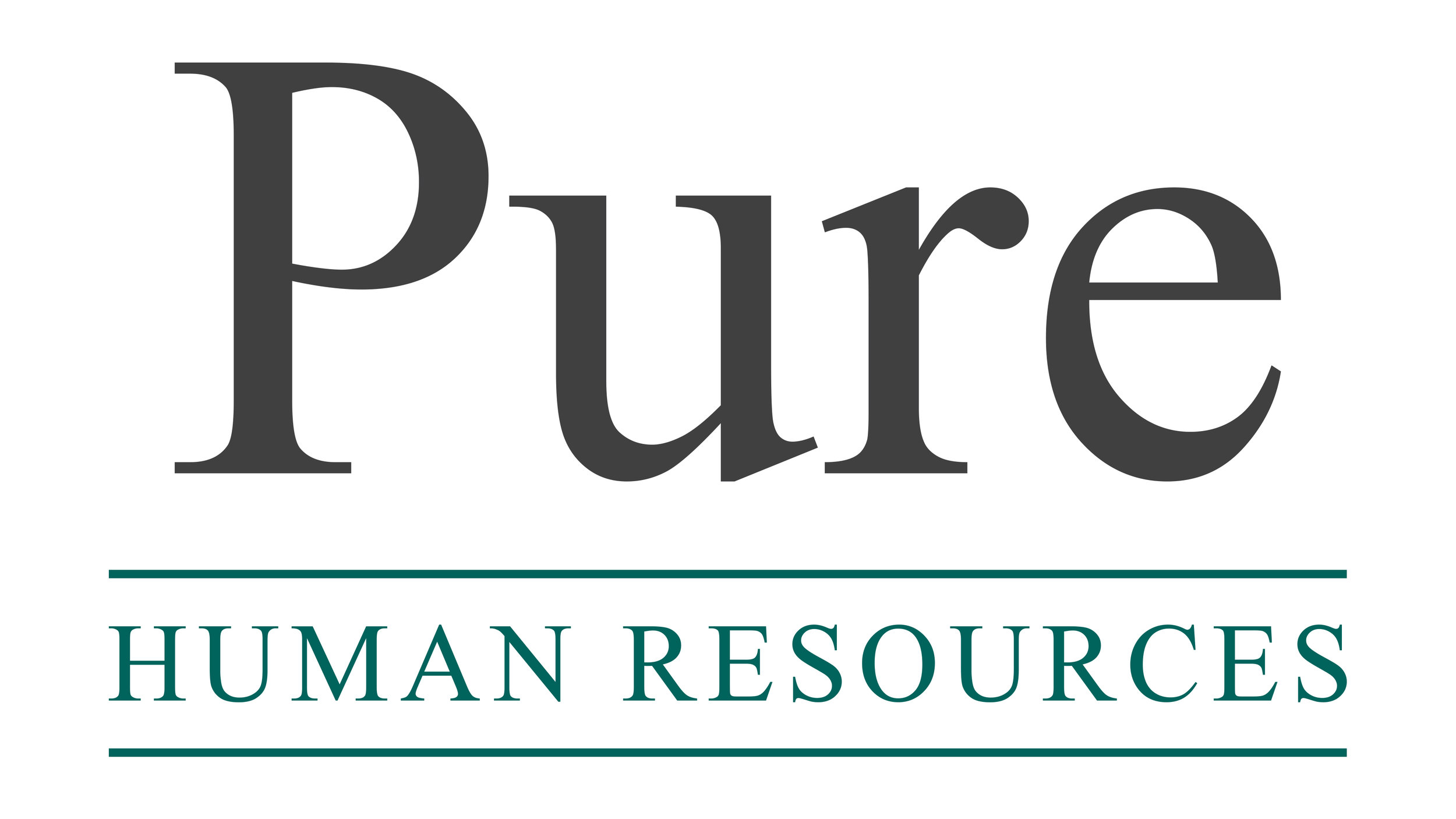 Pure Human Resources - Pure Human Resources Limited is an award-winning independent HR and training consultancy based in North Baddesley.Founded in 2012, the team at Pure offer professional and pragmatic HR and training expertise to organisations of varying sizes and sectors.Whether it's an established business looking for a professional and reliable extra set of hands, or someone just starting up a business needing bespoke employment documentation, our specialists are here to help