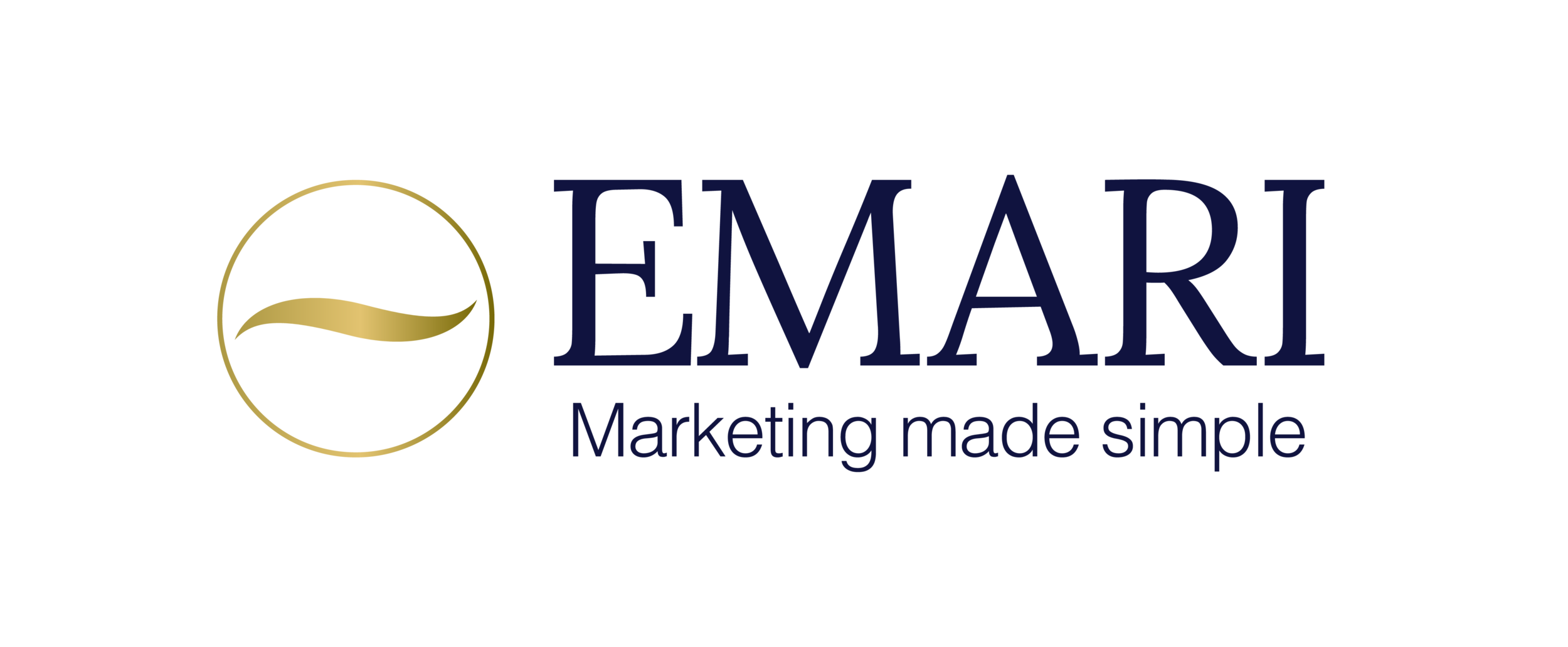 """EMARI Marketing - When revenue growth lags, most small and medium sized companies wonder """"What can I do differently?"""" That's when EMARI is called in to help.EMARI Group Ltd is a consulting company that is completely focused on helping clients achieve top-line revenue growth through a mixture of consulting, training and opportunities to outsource marketing activities.We are experts in marketing strategy, content campaign planning, social media and integrated sales and marketing processes. Experienced in working with FTSE 100s, start-ups and everything in-between, our results and testimonials speak for themselves."""