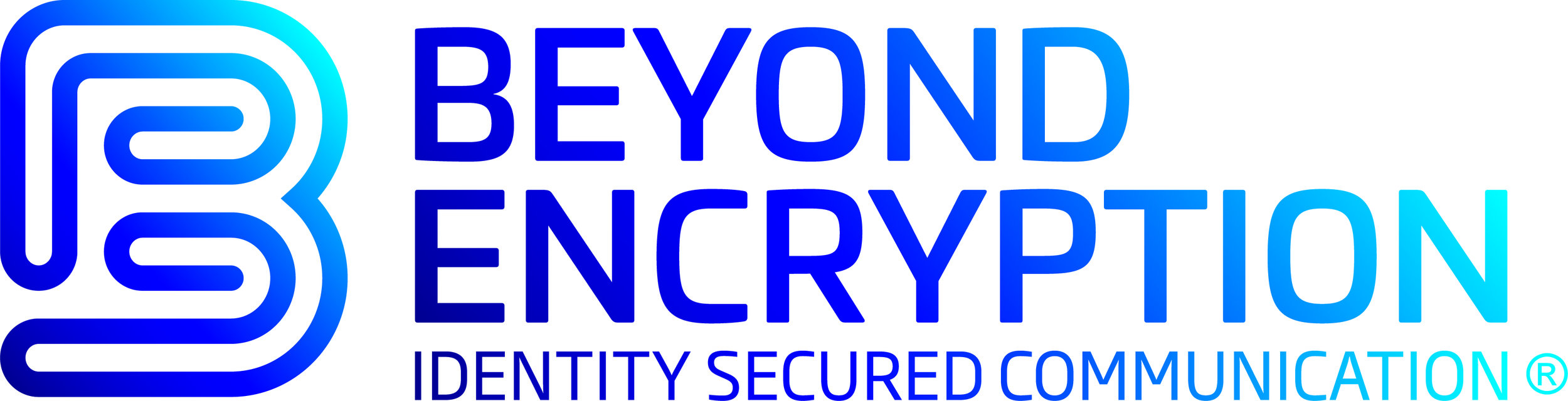 Beyond Encryption - Beyond Encryption is a specialist secure digital messaging and engagement platform which creates competitive advantage by securing your existing communications, increasing your client engagement and reducing your commercial risk.