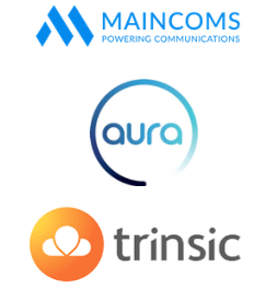 27th June 2019 - Zone F is filled! So delighted to have Aura Technology, Trinsic ® and Maincoms Ltd at the expo bringing their sectors and expertise - with exhibitors working together through connecting via the online community #BIS2019 has already been a #catalystforcollaboration Someone commented this week that with each new sector coming on board the event will become a #totalsolutionshub for decision makers and procurement executives
