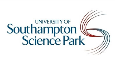 18th June 2019 - Business Innovation South Expo are delighted to welcome the University of Southampton Science Park as an exhibitor. Offering flexible working spaces, beautiful surroundings, innovation spaces and state of the art laboratories, the Southampton Science Park is an award winning business location, home to the visionaries who see beyond today, the innovators who shape tomorrow, the businesses that break through, the game changers in society. Meet their team in Zone A on the 12th and see your future differently at University of Southampton Science Park. #innovation #flexibleworkspace #stateoftheart #businesscommunity