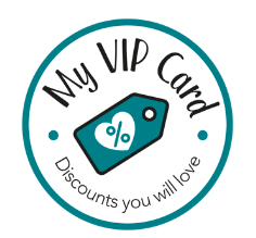 9th June 2019 - Innovation can come in many ways and we are delighted that Business Innovation South EXPO has inspired regional award winning My VIP Card to exhibit in Zone A, with the aim of specifically showcasing this hugely successful discount card scheme to businesses across the south who want to build on their staff engagement by rewarding and recognising them. With over 4000 participating companies providing discounts both with a regional and national presence if a business signs up to this card for their staff as part of a rewards package it truly is the gift that keeps on giving. Helping employees to save money and enjoy a better work life balance will only reap rewards for you, the employer in making staff feel valued, happier and healthier as well as potentially reducing staff turnover and recruitment costs... #happystaff #staffengagement #staffrewardscheme