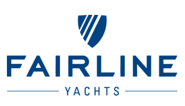 6th June 2019 - Business Innovation South Expo welcomes it's 11th exhibitor to Zone A and the luxury yachting industry: Fairline Yachts. The spirit of adventure drives everything they do. Success, perfection, and the ultimate in luxurious experiences are all destinations they are heading for - you can talk Fairline at #BIS2019 #exciting #adventure #luxuryyacht #showcasingthesouth