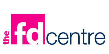 5th June 2019 - Business Innovation South Expo welcomes it's l0th exhibitor to Zone A: the fd centre. The part-time Finance Director specialists helping entrepreneurs scale rapidly, increase cash, profit and company valuation. With a team comprising the UK's highest calibre Finance Directors delivering exceptional results for their clients irrespective of industry sector - you can talk to the fd centre at #BIS2019 #finance #direction