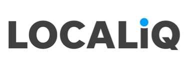 5th June 2019 - Business Innovation South Expo welcomes it's latest exhibitor to Zone A, LOCALiQ, the digital marketing service helping your company build it's online presence (part of the Newsquest Group). Find out how LOCALiQ could help your business increase its online presence at #BIS2019 ! #digitalmarketing #newsquest