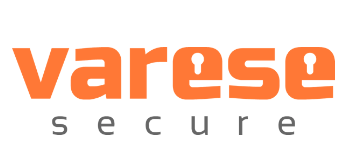 4th June 2019 - Business Innovation South Expo welcomes it's latest exhibitor to Zone A: Varese-secure Ltd, suppliers of equipment for secure and cost-effective destruction of company hard drives and solid state media. Discover how you could save money versus outsourcing to a third-party disposal service – talk to Varese at #BIS2019 #datasecurity #gdprcompliance #solutions