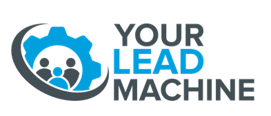21st May 2019 - We welcome Your Lead Machine to the exhibitors in Zone A. Many SME's outsource key areas of support and as experts in b2b sales lead generation YLM can save you precious time by making sales calls and setting appointments. Come and meet the team to discuss how they can support your business growth.