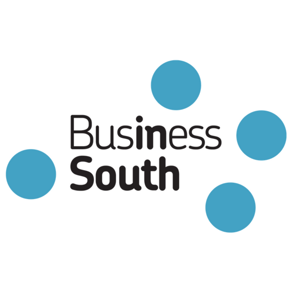 15th May 2019 - We are delighted to confirm a final addition to the main expo hub. Digital South, key Action Group of Business South will be joining the other member organisations in the main hub. Alongside the other member organisations being represented this is a fantastic addition to the event benefitting our exhibitors and visitors as they bring their connectivity, knowledge of technology and regional engagement and support to the event.