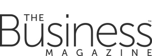 26th April 2019 - We are pleased to confirm that The Business Magazine are joining the Business Innovation South Expo day taking a stand in the Service Sector main hub to promote their latest awards, the South Coast Tech Awards launching at the Hilton at the Ageas Bowl this December.