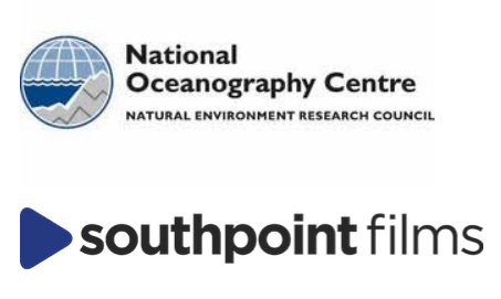 24th April 2019 - We welcome the National Oceanography Centre and southpoint films to the exhibitors in Zone A.The National Oceanography Centre is the United Kingdom's centre of excellence for oceanographic sciences. They have a remit to provide national capability and leadership for big ocean science from coast to deep ocean, making sense of our changing seas - incorporating science, technology development, science for business, national facilities and micro plastics research.Working from their studio in Southampton, south point film's mission is to help every business or organisation utilise the power of video within their digital marketing and communications strategies. They offer complete video production solutions for businesses of all shapes and sizes from promotional videos to training films and event coverage. Whether you're looking for full video production services or simply wish to tap into their professional resources as needed.