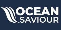 Small ocean saviour logo.png