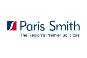 ParisSmith logo.png