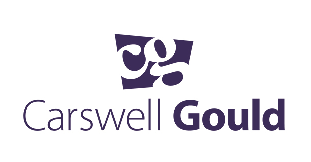 carswell gould small.png