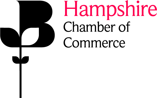 8th March 2019 - We are delighted to confirm that the Hampshire Chamber of Commerce are joining the Business Innovation South Expo day and will be hosting an Export Clinic in the Service Sector main hub. This is a fantastic addition to the event both for our exhibitors and visitors and we are so grateful to Maureen Frost and her team for bringing their support to the event.