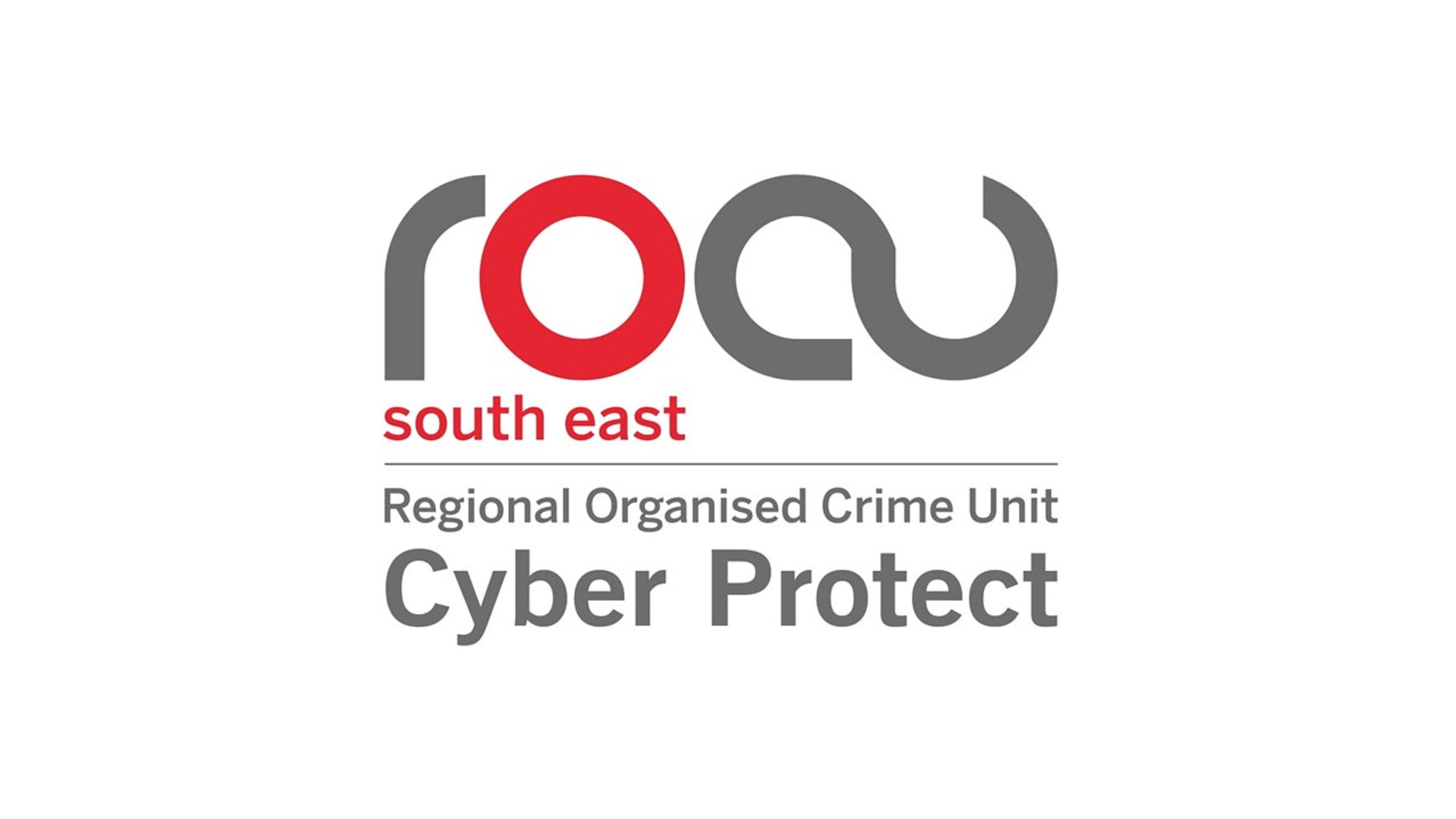 5th March 2019 - We are delighted that Dan Maund of the South East Regional Organised Crime Unit (SEROCU) will be holding 3 free 1.5 hour seminars for exhibitors on cyber security and strategy development for companies.8 spaces are available on each seminar and the 3 seminars will be held across the day so up to 24 exhibiting companies can benefit from this offer. Booking a space is dependent on having booked your stand - only 1 space will be made available to any exhibiting company on a first come first served basis.