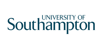 3rd July 2019 - Business Innovation South Expo are delighted to welcome University of Southampton on board taking Zone G for the inaugural 2019 event.The University will be exhibiting to highlight that they are Open for Business for research and enterprise collaborations.The university's involvement across the region is far reaching and they look forward to showcasing their extensive engagement with SMEs from collaborative projects to student placements, to professional development training and more.The University will be highlighting the various funding streams that the SME community can benefit from to support their research and development activities through SPRINT, Scale up and the SET Squared partnership to name a few.They will be introducing their corporate sector partnership work and the various university enterprise units that support industry partners.There will be a technology, innovation and research showcase to demonstrate the activities currently under development in collaboration with business partners.