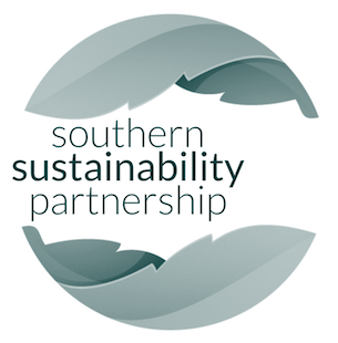 3rd July 2019 - Business Innovation South Expo are absolutely delighted to welcome The Southern Sustainability Partnership to Zone A Promoting #sustainability. At The Southern Sustainability Partnership they strive to help businesses become more efficient and sustainable by providing...* Information & Signposting * Events & Activities * Consulting & SupportTheir definition of a Sustainable Business? One that isn't wasting money, is actually improving its bottom line - has future-proofed investments - as far as is possible, isn't exposed to unnecessary risk and attracts the best, most motivated workforce! The Southern Sustainability Partnership: Driving Corporate Sustainability, Environmental Management and Social Value in the Private and Public Sector #bestpractice #carbonfootprint#BIS2019 have brought together a niche group of businesses whose combined expertise, products and services and connectivity can help visitors and other exhibitors to address the key task of minimising carbon footprint. Be sure to visit them throughout Zone A on 12th September.
