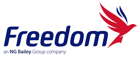 4th July 2019 - Facilities and Power engineering services and technology joins the Business Innovation South Expo as we welcome Freedom Group to Zone A.Freedom is a leading provider of Facilities and Power engineering services and part of the NG BAILEY GROUP LIMITED Freedom is a provider of technical engineering and maintenance services which range from recurring maintenance activities to the end-to-end delivery of replacement and new build capital projects. They have a broad range of products and are committed to ensuring sustainability is an integral part of their business #BIS2019 is a brand new expo in the south providing a showcase for companies in STEM, innovation and their servicers. Could it be the showcase for your business? #facilities #technicalengineering #powerengineering #maintenanceservices
