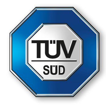 4th July 2019 - Business Innovation South Expo are delighted to welcome TUV SUD UK to Zone A - Bringing another new sector and key services to the expo visitors and exhibitors, they are the world's number one brand of choice for premium quality, safety and sustainability solutions that add tangible value to your business.TÜV SÜD is one of the world's leading technical service providers of testing, product certification, auditing, systems certification, training and knowledge services. TÜV SÜD in the UK - seven brands, one family: TÜV SÜD BABT; TÜV SÜD Dunbar Boardman; TÜV SÜD NEL; TÜV SÜD Nuclear Technologies; TÜV SÜD - Product Service Division; TÜV SÜD - Real Estate Fleet Powered by over 150 years of experience, they have grown to over 850 locations worldwide with 24,000 employees acting as process partners to customers, wherever their business is located. #technicalservices #productcertification #auditing #systemscertification #fleetlogistics