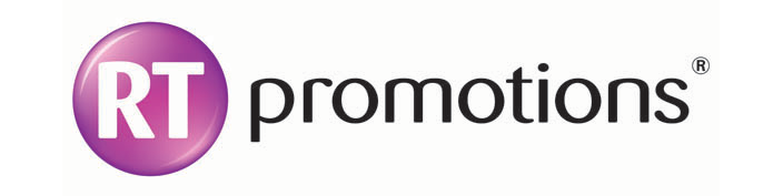 11th July 2019 - #BIS2019 are pleased to welcome RT Promotions to the expo in Zone B. It was important for the expo to have supporting items sourced sustainably. RT Promotions achieved that and are also generously sponsoring this element to help the event in its' inaugural year.RT Promotions has been supplying clients with personalised and promotional branded gifts throughout the UK and Internationally since 2004. RT Promotions has stayed ahead of its competitors over the last decade because of its exacting standards and dedication to quality of service, combined with a core philosophy of providing the very best promotional gifts, at the best possible price.Promotional branded gifts can add massive value to your marketing message and create brand memories that are both engaging and impactful. On their stand they will have a range of sustainably produced items to show how you can continue promoting your brand but with a clearer conscience - they will also be showcasing items not set to reach the market until 2020. Meet Richard in Zone B on 12th September. #clearconscience #promotionalitems #branding #corporategifts