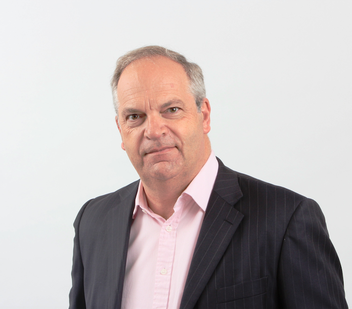 """Peter Taylor, Managing partner -Paris smith - Peter works with and for a range of aspirational and dynamic businesses using his skills and extensive network to enable his clients to achieve their business goals and objectives. Peter advises companies not only as to the options open to them, how to resolve disputes but also how organisations might manage their business better, aware of the legal risks they each face or may face and managing these risks.""""I passionately want my clients to succeed in all that they do and in doing so to minimise the need for the distress purchase of legal services but to engage lawyers for positive reasons.""""Peter is a CEDR Accredited Mediator."""