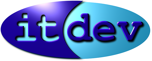 17th July 2019 - A new sector joins #BIS2019: managed technology design services/software and electronic engineering services. Welcome ITDev to Business Innovation South Expo to Zone B, stand 9.ITDev provide fully managed technology design services. Their software and electronics designs touch millions of people every day. Whether it is through their contributions to the Android operating system, or work on broadcast equipment that delivers television content throughout the world, we have all probably experienced the results of some of their projects already.ITDev is a major supplier of software and electronic engineering services, delivering to the UK, Europe, USA, and worldwide. Since formation in 2000, their work has ranged from independent development of complete systems through to close collaboration with customers on specialist aspects of their projects.Come and meet their team on 12th September to discuss any requirements your company might have. #technologydesignservices #softwareengineering #electronicengineering