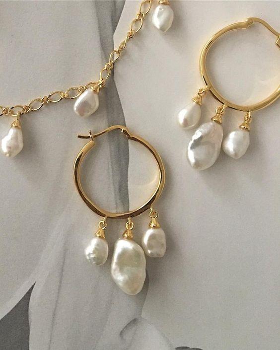 F + H Jewellery